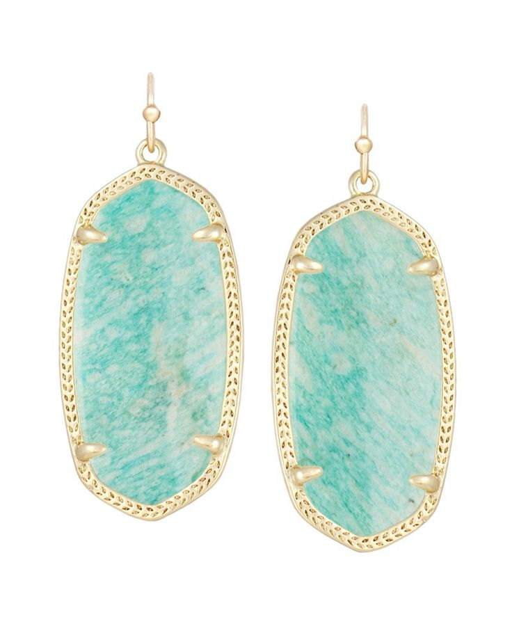 17 Best Images About Kendra Scott 〰jewel Of Jewelers On