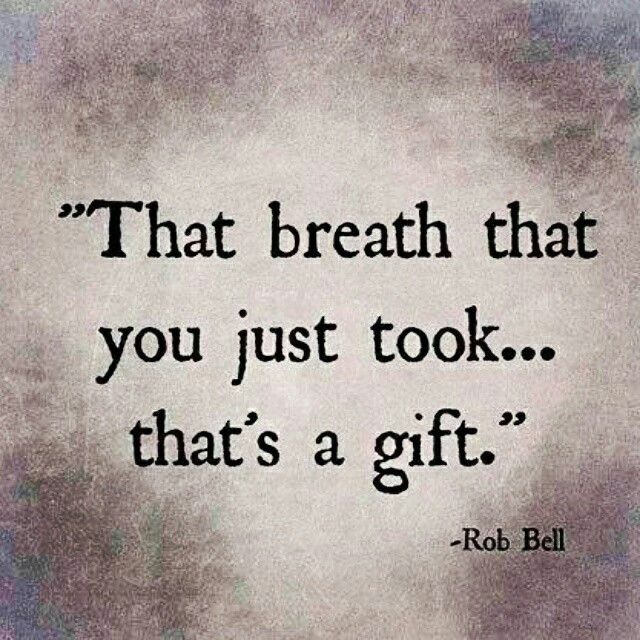 Be grateful // Just breathe // Cystic fibrosis awareness // Cure CF // Fight for a cure // 65 roses