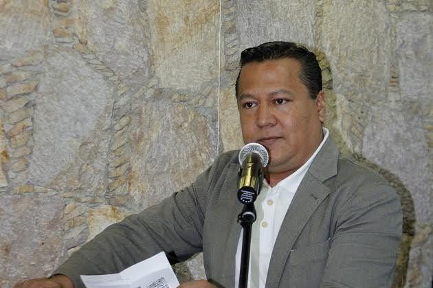 En el marco del Día Internacional de la Mujer, el secretario nacional de Operación Política destacó que el sol azteca ha sido el partido que más se ha sumado y ...