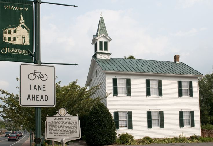 self guided bike tours virginia