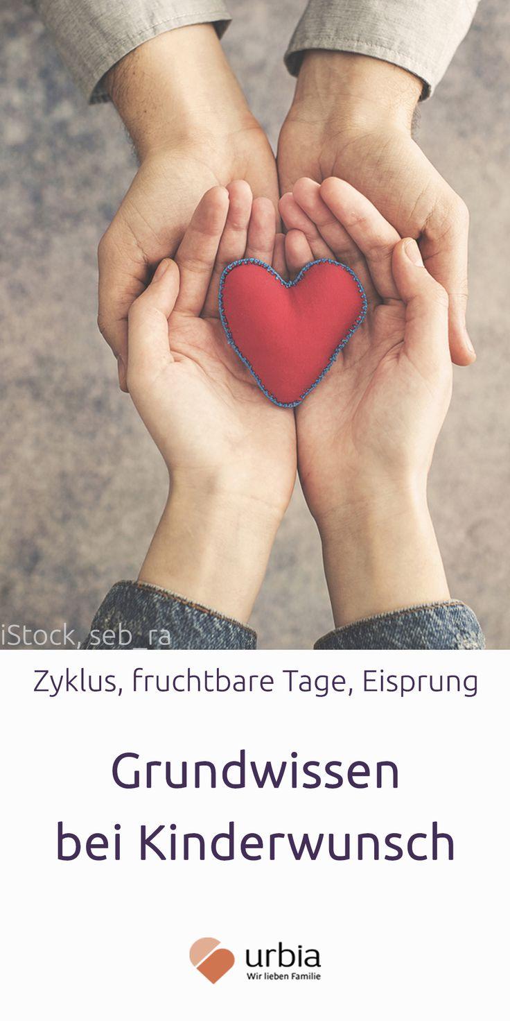 online dating mit kinderwunsch Single haushalt essen kosten, single owl kostenlos, kosten für singlede, single frau mit katze.