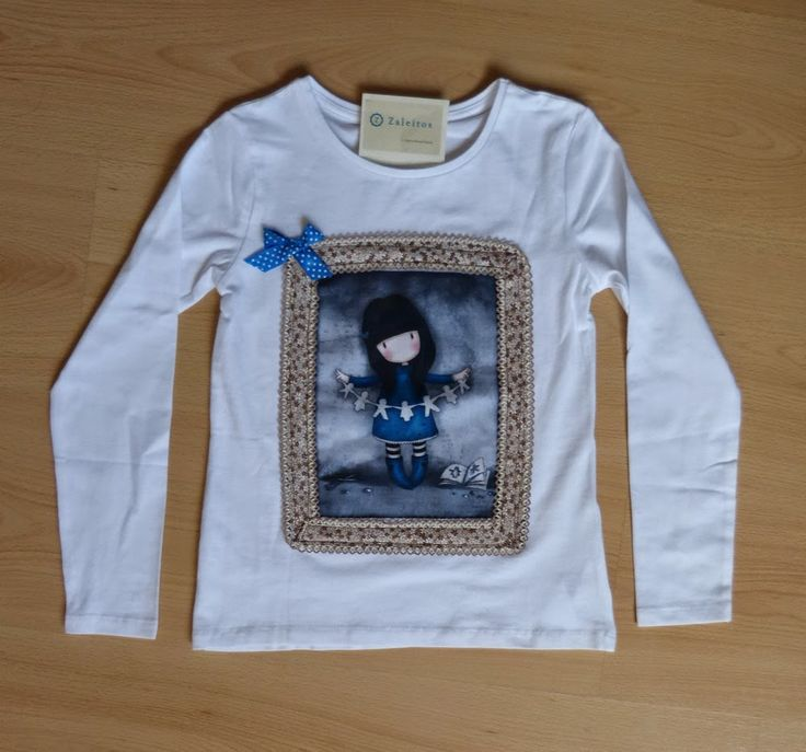 94 best camisetas images on Pinterest   Fabric paint designs ...