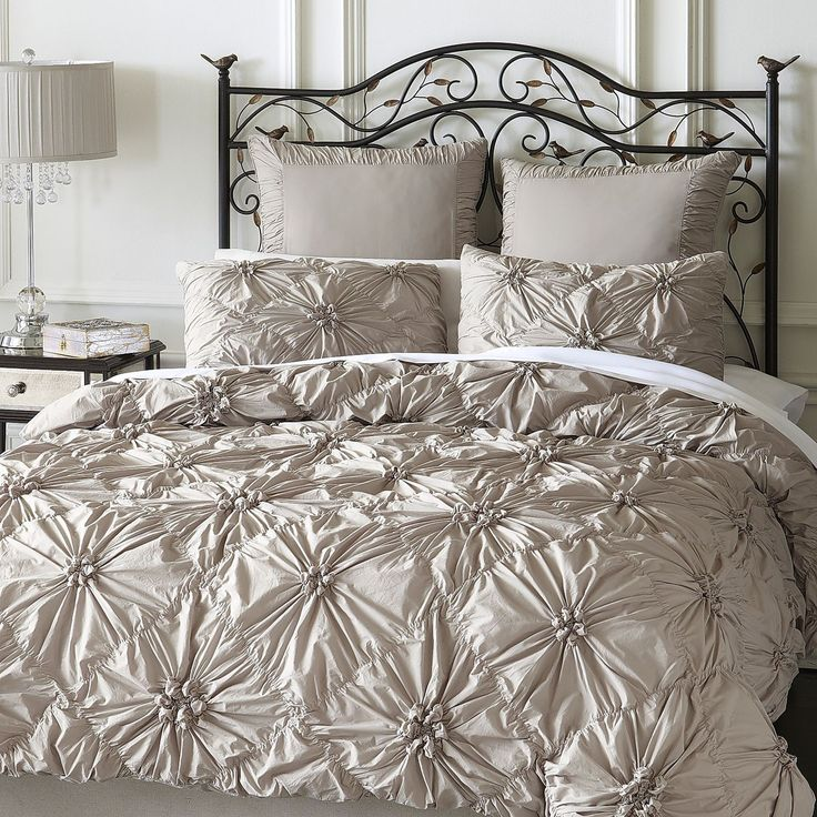 17 best ideas about pier one bedroom on pinterest pier 1