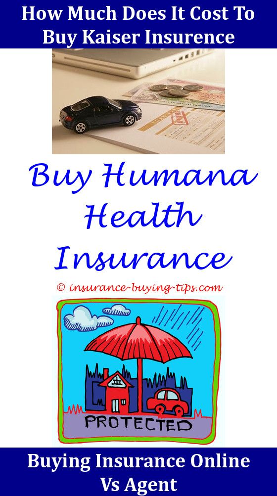 Aa Car Insurance Twitter Buy Health Insurance Medical Health