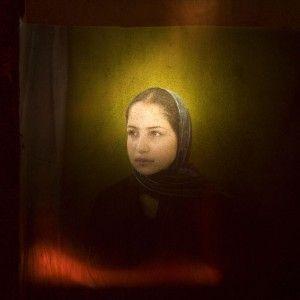 Lana Slezic A Window Inside 7