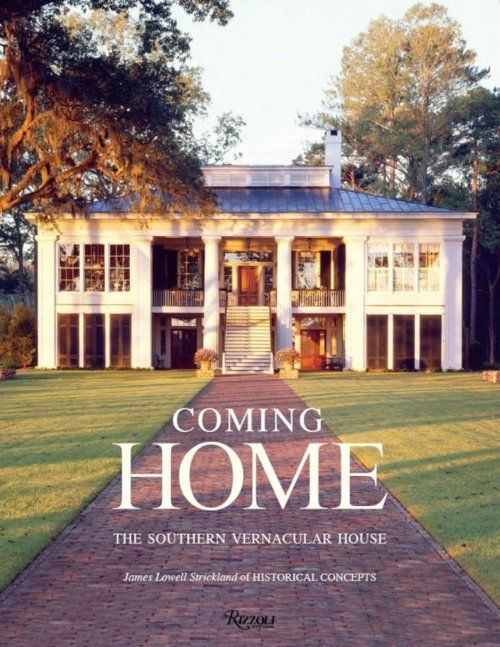 ben affleck's house in georgia.Southern Plantations, Historical Concept, Vernacular House, Country House, Dreams House, Book, Southern Vernacular, Southern Home, Plantations Home