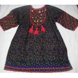 pazen kumaştan elbise modelleri ile ilgili görsel sonucu