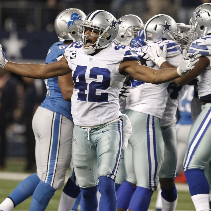 Cowboys vs. Packers: Breaking Down Dallas' Game Plan - BLEACHER REPORT #Cowboys, #Packers