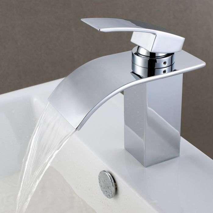 Bathroom Faucets Knoxville Tn 27 best unique shower curtains images on pinterest | bathroom