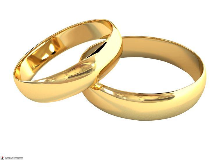 Fantastic Too Simple Wedding Rings Ideas by Pics Wedding