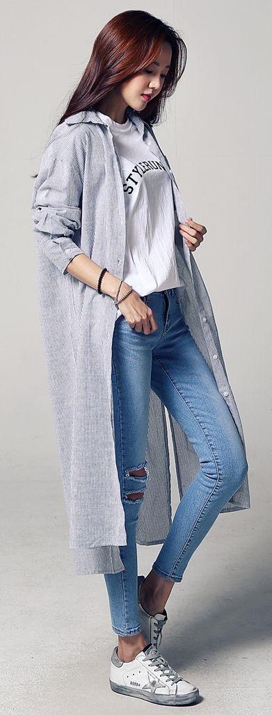 Women Clothing Wholesale Store
