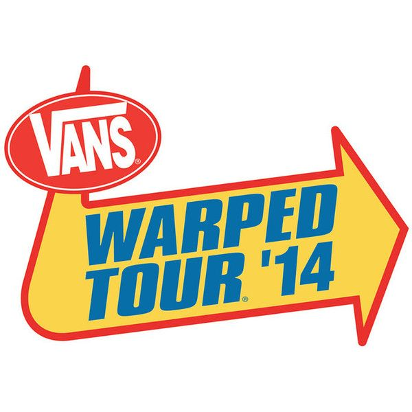 Warped Tour 2014 Lineup Acoustic Basement Performers Announced! ❤ liked on Polyvore featuring fillers, backgrounds, random, doodle, extras and scribble