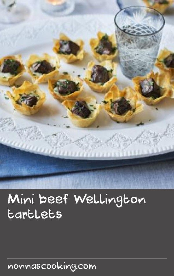 1000 ideas about party canapes on pinterest canapes for Canape equipment