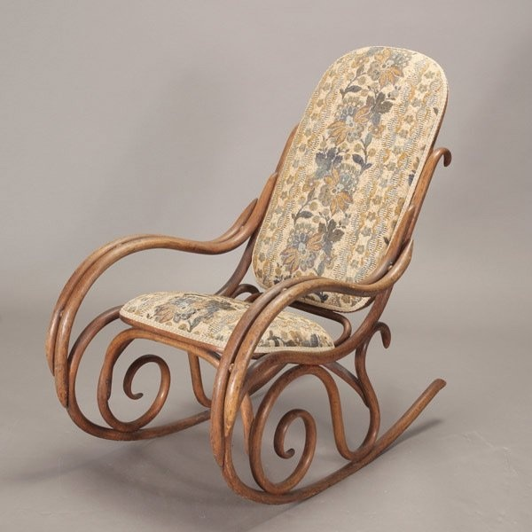 1000 images about thonet on pinterest rocking chairs bentwood rocker and rockers. Black Bedroom Furniture Sets. Home Design Ideas