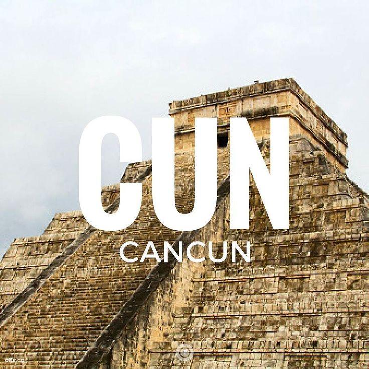 #Канкун  #Мексика #Москва  #Cancun 12ч20м #сегодня 28C #завтра 30C #скороотпуск ... #отпуск #отдыхаем #туры  #веселимся  #моресолнцепляж #загараем #летотакоелето #морезовет #загараю #каникулыпродолжаются