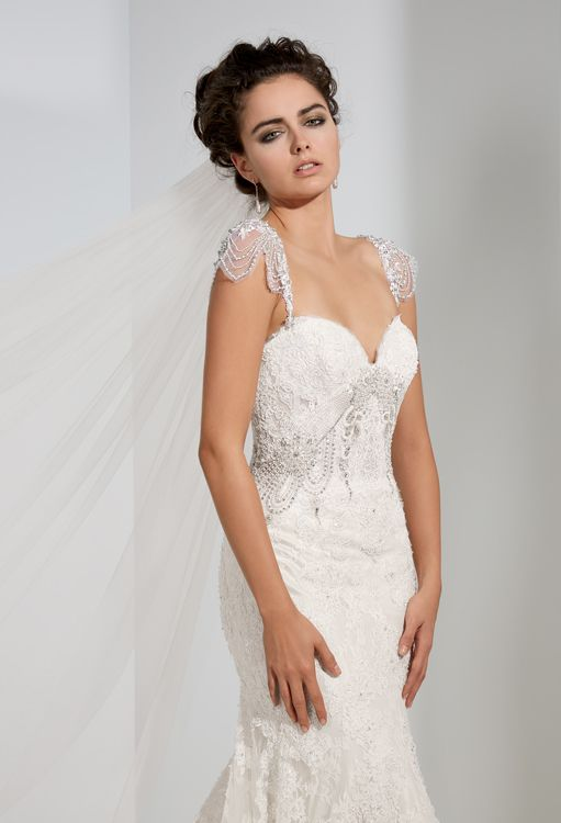 bridals by lori - Eve of Milady 0127934, In store (http://shop.bridalsbylori.com/eve-of-milady-0127934/)