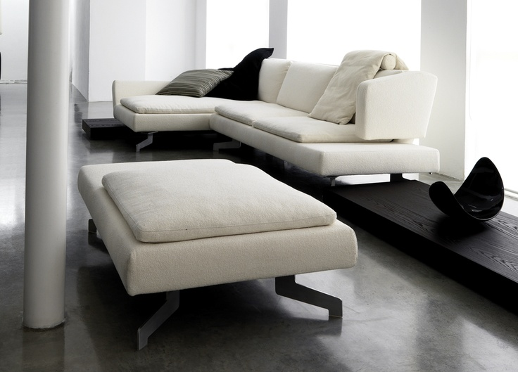 Sofa Slipcovers Furniture Simple Wood Sofa Design Simple Modern White Sofa Design With Wooden Frame Couch Design