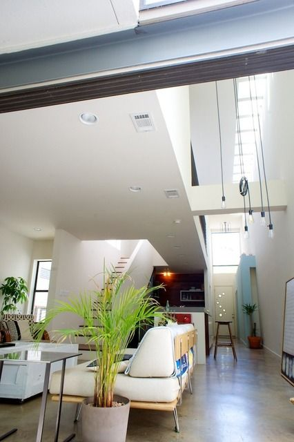 86 best Spaces images on Pinterest For the home, Homes and House