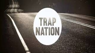 DJ Lexxmatiq – Pepper_New | Alan Walker | nightcore remix | Selena Gomez 2017 songs. Trap nation audio channel. 1, Selena Gomez. 2, Marshmello. 3, Wolves Audiovista Remix New. 4, trap nation audio. 5, new songs,trap music. 6, trap nation. 7, trap nation audio. 8, song nation. 9, audo...