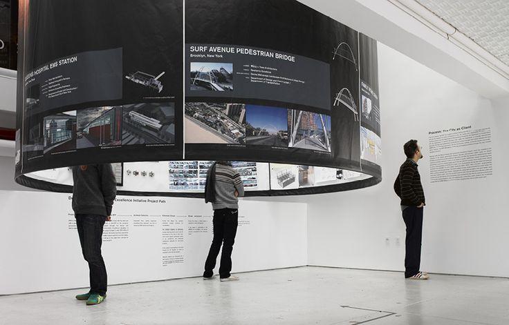 exhibition design - Google 搜尋