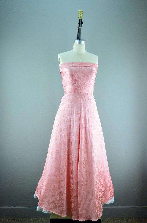 Mejores 119 imágenes de Maxi Dresses en Pinterest | Estilo antiguo ...