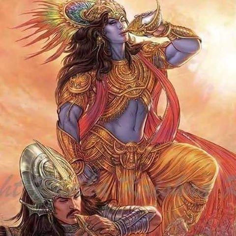 #JaiShriKrishna #LordKrishna❤ #HareKrishna