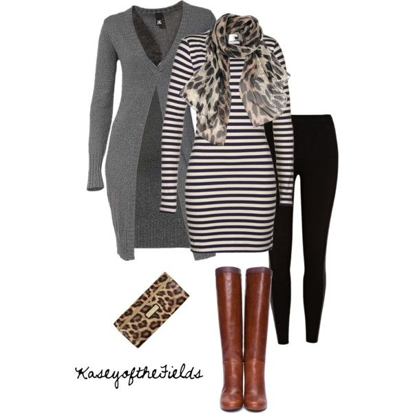 Outfit: Boots And Legs, Boots And Leggings, Leopards Prints Scarfs, Ankle Boots, Cute Outfits, Black Boots, 2015 Style, Pregnant Outfits, Boots Better