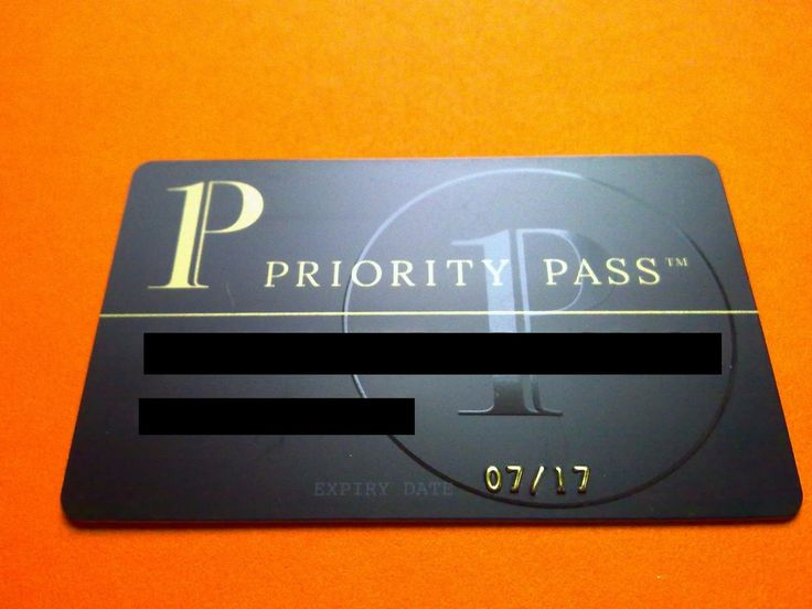 Best 25 airport lounge access ideas on pinterest best points free airport lounge access this pass is already embossed with a name on it but reheart Images
