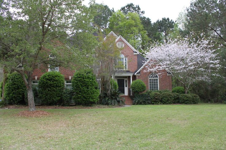 Brickyard Plantation - MLS# 16009028 http://ift.tt/1UWpGMz Last Update: Wed Apr 6th 2016 12:00 am   Provided courtesy of Joanne Brockway of Keller Williams Realty Chas. Islands This is it the one you've been waiting for in Brickyard. A custom-built brick home at the end of a quiet cul-de-sac in one of the most sought after neighborhoods in Mt. Pleasant. As you enter you immediately feel the spaciousness with a 2 story entry vaulted ceiling in the library and open areas between the dining…
