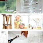 DIY+Water+Clock