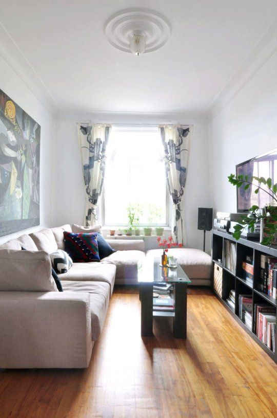 Best 25 small living room layout ideas on pinterest - Best living room furniture for small spaces ...