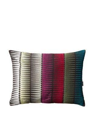 47% OFF Kas Indio Pillow (Multi)