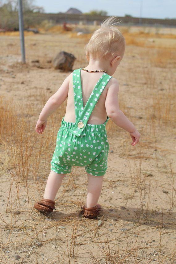st patricks day - St. Patrick's day - st pattys day - baby overalls - baby romper - baby st patricks day overall - st patricks day outfit - first st patricks day