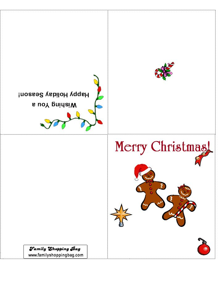 It is an image of Unforgettable Printable Free Card