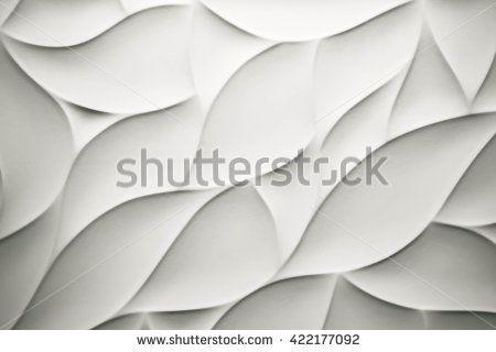 background for wallpaper