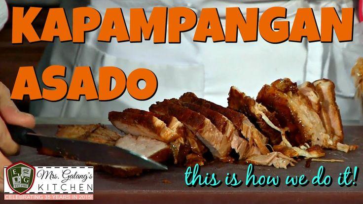 how to make bopis kapampangan style