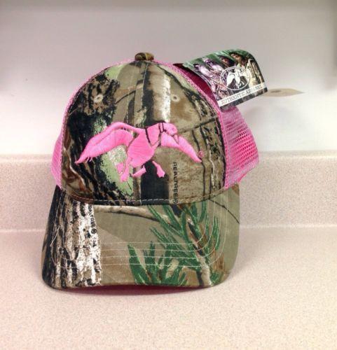 Duck Dynasty Pink Camo Background Duck Dynasty Commander...