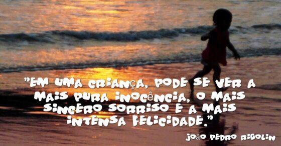 João Pedro Rigolin