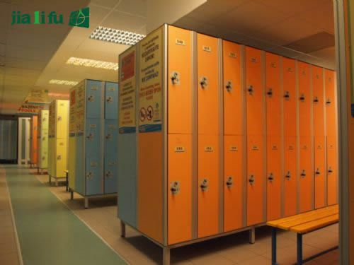 #Jialifu_hpl_locker_for_sports_center