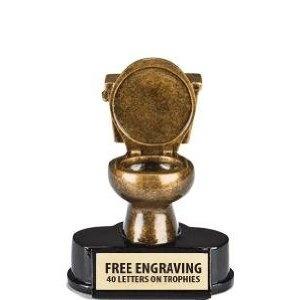 funny fantasy baseball trophy for losers httpwww