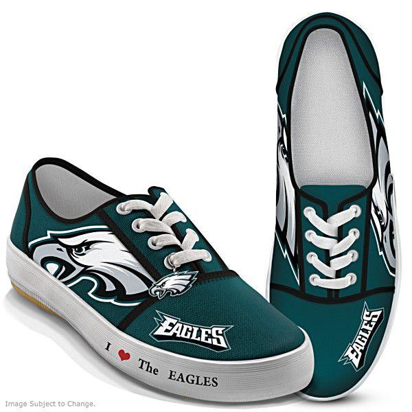 Eagles nfl, Philadelphia eagles