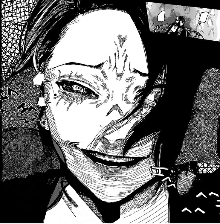 266 Best Images About Tokyo Ghoul On Pinterest