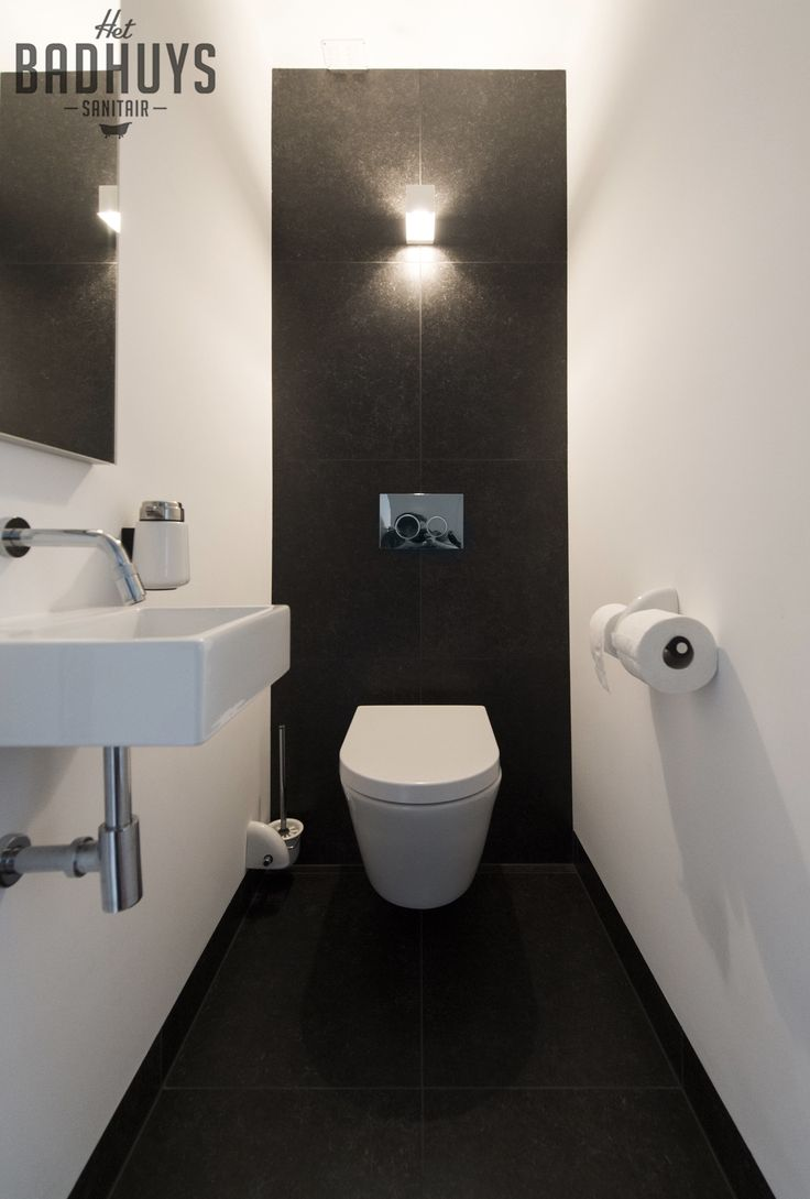 8 best toilet inspiratie images on pinterest bathroom ideas