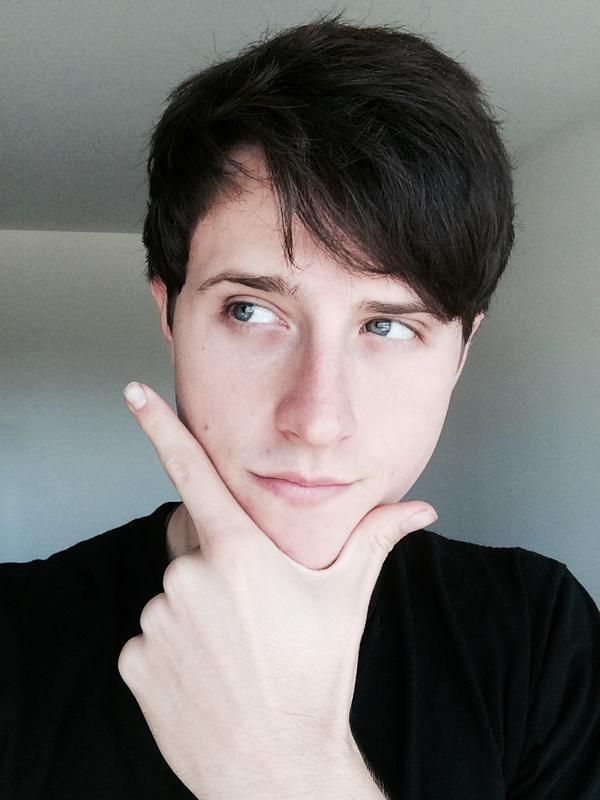 """God's Not Dead"" actor Shane Harper Opens Instagram for Movie He Directed and Produced"