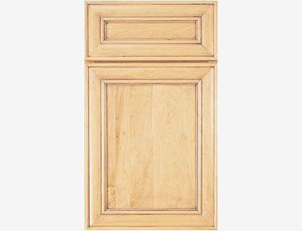 Kitchen Cabinet Refacing Wilmington De