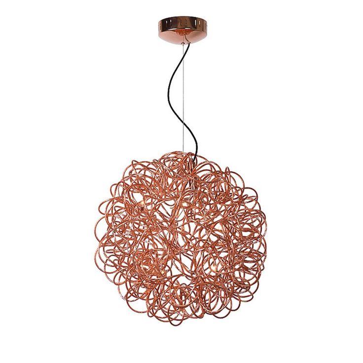 die besten 17 ideen zu pendelleuchte kugel auf pinterest leuchtkugel glaskugel lampe und. Black Bedroom Furniture Sets. Home Design Ideas