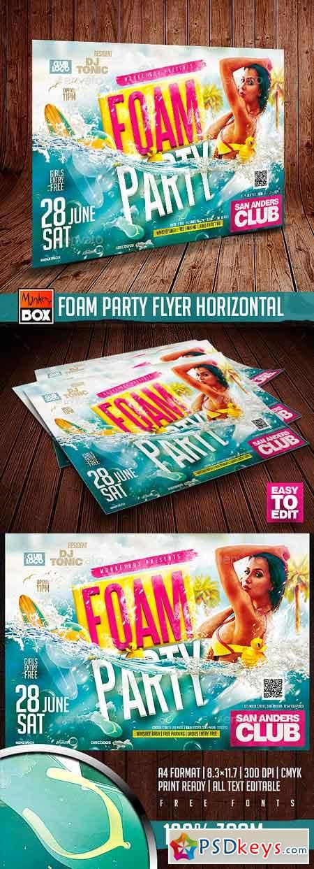 Best Flyers Images On   Posters Flyer Template And