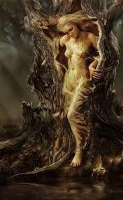 Resultado de imagem para art fantasy images