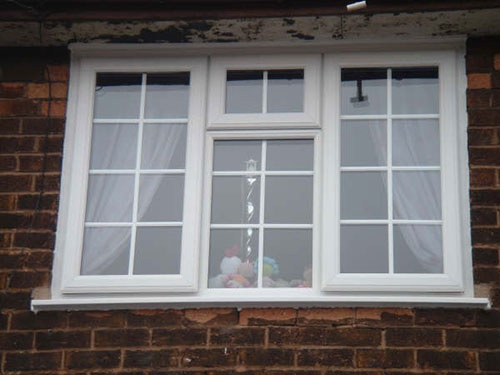 Best 25 double glazed window ideas on pinterest double for Energy saving windows cost