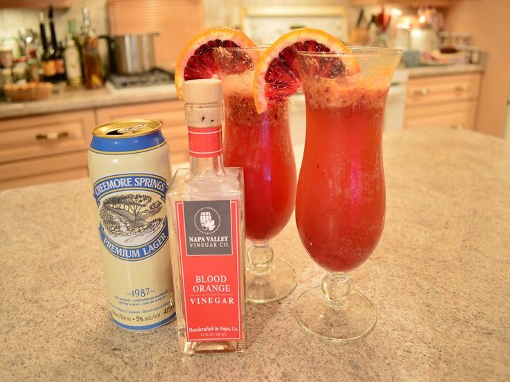 Check out the #MenuOfTheDay featured on ifood TV today! It includes my #cookingshow for #NapaValley #BloodOrange #Beer #Cocktails - perfect for #FathersDay too!  Watch it here: http://ifood.tv/drink/1007267-how-to-make-napa-valley-blood-orange-beer-cocktails  This show is brought to you by Wine Country Kitchens: http://WineCountryKitchens.com  * Get more at Cooking With Kimberly: http://cookingwithkimberly.com @CookingWithKimE #cwk